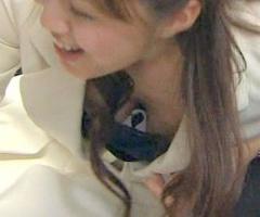 長野美~1.JPG